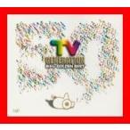 日本テレビ開局50年記念「日本テレビ 黄金のベストヒット」 [CD] テレビ主題歌、 グレープ、 ゴダイゴ、 三波春夫、 ザ・バーズ、 青い三…