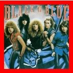 Black N' Blue [CD] Black N' Blue
