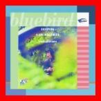 Bolivia: Under Fire [CD] Barbieri, Gato