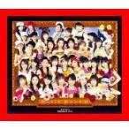 プッチベスト 4 [CD] オムニバス; メロン記念日; プッ
