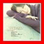standards~土岐麻子ジャズを歌う~ [CD] 土岐麻子