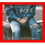 BLUE ~A TRIBUTE TO YUTAKA OZAKI (CCCD) [CD] オムニバス; 斎藤和義; 槇原敬之; Crouchin…