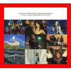 ショッピングFINAL FINAL FANTASY VIII ORIGINAL SOUNDTRACK [Soundtrack] [CD] ゲーム・ミュージック; フェ…