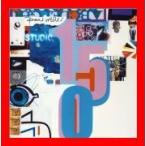 スタジオ 150 [CD] ポール・ウェラー