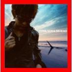 TIME(初回)(DVD付) [CD+DVD] [Limited Edition] [CD] スガシカオ
