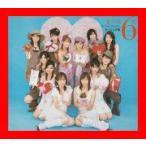 """愛の第6感 [CD] モーニング娘。; 湯浅公一; 鈴木""""DAIC"""
