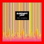 Singles [Import] [CD] Basement Jaxx