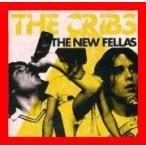 The New Fellas [CD] Cribs