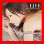 LIFE~本田美奈子プレミアムベスト~(通常盤) [CD] 本田美奈子