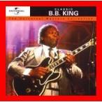 THE BEST 1200 B.B.キング [CD] B.B.キング