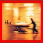 ブラー [CD] ブラー