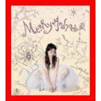 Merry Andrew [CD] 安藤裕子