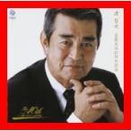 芸能生活40周年記念 [CD] 渡哲也、 多岐川裕美、 松坂慶子、 いしだあゆみ; 牧村三枝子