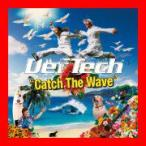 Catch The Wave [CD] Def Tech