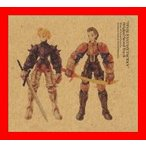 ショッピングFINAL FINAL FANTASY TACTICS Original Soundtrack [Soundtrack] [CD] ゲーム・ミュージック;…