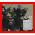 ファイナルファンタジーXII オリジナル・サウンドトラック [Soundtrack] [CD] ゲーム・ミュージック; アンジェラ・アキ; 崎…