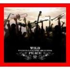 WILD PEACE(DVD付) [CD+DVD] [CD] 東京スカパラダイスオーケストラ; ハナレグミ; 甲本ヒロト; Chara; At…