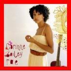 コリーヌ・ベイリー・レイ [CD] コリーヌ・ベイリー・レイ