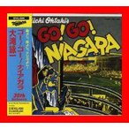 GO!GO!NIAGARA 30th Anniversary Edition [Original recording remastered] …