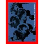 1st LIVE TOUR 2006~Heart,Mind and Soul~ [DVD]