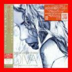 輝けるディーヴァ~ベスト・オブ・サラ・ブライトマン (Sarah Brightman DIVA The Singles Collection)…