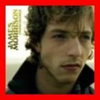 ジェイムス・モリソン(特別限定価格) [CD] ジェイムス・モリソン