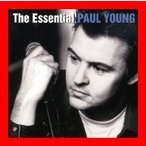 The Essential [CD] Young, Paul