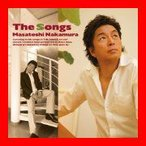 The Songs [CD] 中村雅俊