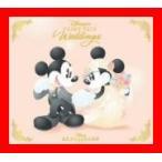 ディズニー・フェアリーテイル・ウェディング~ディズニーアンバサダーホテル~ [Limited Edition] [CD] ディズニー; リンダ…