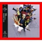 ROCKET DIVE [CD] hide with Spread Beaver; hide