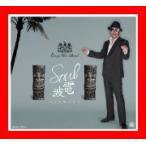 SOUL電波 [CD] クレイジーケンバンド