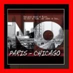 Laissez-Moi Passer [CD] No