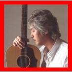 桑名正博35周年BEST「Masahiro Kuwana Tracks on」 [CD] 桑名正博; ファニー・カンパニー