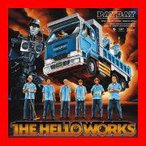 PAYDAY(初回限定盤)(DVD付) [CD+DVD] [Limited Edition] [CD] ハナレグミ; THE HELLO WO…
