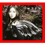 WISH(初回生産限定盤)(DVD付) [CD] 伊藤由奈 with Micro of Def Tech、 伊藤由奈×セリーヌ・ディオン; 伊…