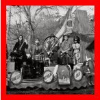 CONSOLERS OF THE LONELY [Import] [CD] THE RACONTEURS