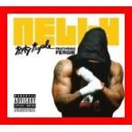 パーティー・ピープルFEAT.ファーギー [CD] ネリー; ファーギー