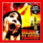 BEAM OF LIGHT [CD] ONE OK ROCK