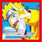 NARUTO-ナルト-BEST HIT COLLECTION 2 [CD] アニメ主題歌; シュノーケル; AMADORI; CHABA; A…
