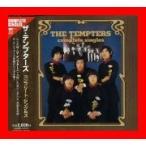 ザ・テンプターズ:コンプリート・シングルズ [CD] ザ・テンプターズ、 なかにし礼、 松崎由治、 MAC DILL BOB、 Mogol; …