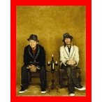 SOFFet BEST ALBUM ~ALL SINGLES COLLECTION~ [CD] SOFFet; SOFFet with mih…