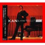 LIVE 弾き語りばったり#7~ウルトラタブン~全会場から全曲収録~ [CD] KAN