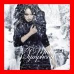 冬のシンフォニー(デラックス・エディション)(限定生産:デジパック仕様盤)(DVD付) [CD] サラ・ブライトマン