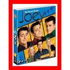 ジョーイ 〈セカンド〉 セット2 [DVD]
