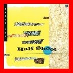 Half Shoot [CD] 伊勢正三