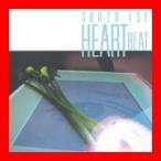Heartbeat [CD] 伊勢正三