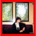 さよなら物語 [CD] 河合奈保子