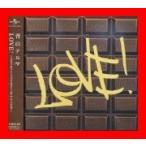 LOVE!~THELMA LOVE SONG COLLECTION [CD] 青山テルマ、 青山テルマ feat.SoulJa、 SoulJa…