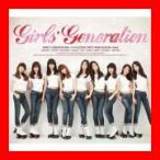 少女時代 Mini Album - Gee(韓国盤) [Import] [CD] 少女時代