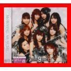 プラチナ 9 DISC [CD] モーニング娘。; 道重さゆみ;